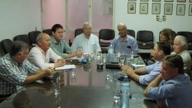 Ruralistas Santafesinos en estado de alerta y movilización por el desaliento a la ganadería