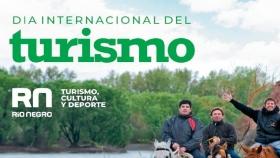El turismo rural gana espacio en el nuevo contexto mundial
