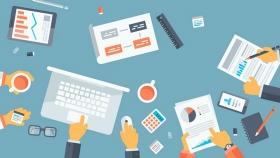 Cómo crear un correcto plan de empresa