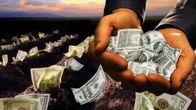 Campo imparable: proyectan otro ingreso récord de divisas para 2022