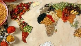 Cinco pasos para adaptarse al nuevo mundo de la gastronomía