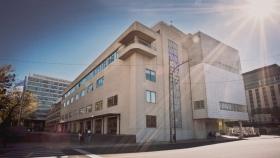 Zelltek abrió una nueva planta de producción biotecnológica