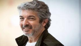 El reconocimiento de Ricardo Darín a Coninagro