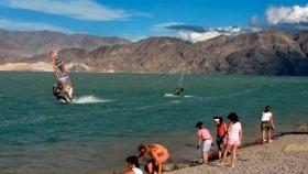¿Y Mendoza? Una provincia vecina dará subsidios en efectivo a prestadores turísticos