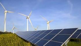 Presupuesto 2021: expectativas de la industria de las energías renovables