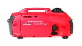 Generador Inverter Honda EU10i