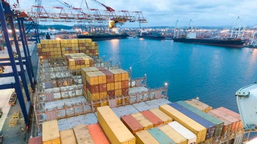 Las dificultades con las que se encuentran las pymes a la hora de exportar
