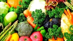 Proponen reforzar los sistemas de producción y distribución de alimentos