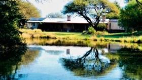 La Pampa, una opción para hacer turismo en Argentina