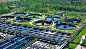 La Unión Europea permitirá la reutilización de aguas residuales para usos agrícolas
