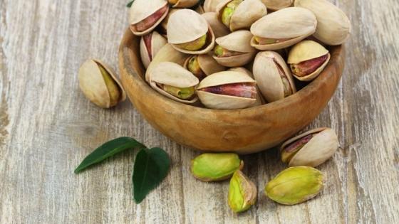 Pistacho: el superalimento que tiñe de color y sabor las comidas y posee incontables beneficios para la salud