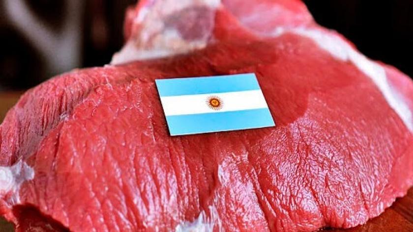 Exportaciones de carne: los números de agosto no alcanzaron