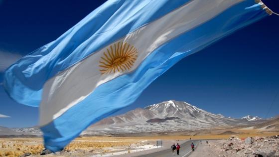 Comenzó la votación ciudadana para definir la Marca País Argentina