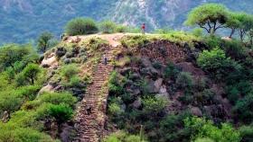 Reabrió uno de los mayores atractivos del turismo arqueológico nacional