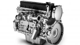 FPT Industrial impulsa al galardonado Tractor Sustentable 2021
