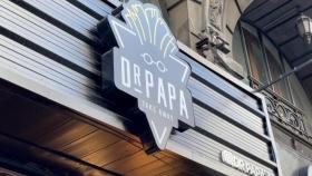 Dr. Papa, la primera cadena de papas fritas pet friendly de Buenos Aires