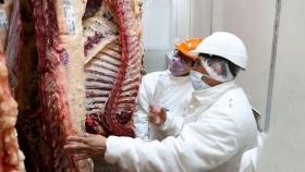 El campo no descarta iniciar un nuevo paro ante el cepo a las exportaciones de carne