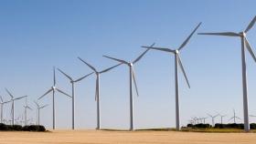 CADER advierte fuerte impacto del Impuesto al Viento sobre las inversiones de energías renovables
