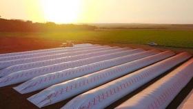 Insumos para el agro: Aumento de la demanda de silobolsa