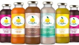 Curuba Lab: un laboratorio de jugos naturales