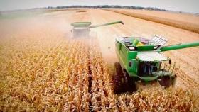 La revolución digital en el agro