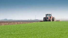 """Informe revela el """"potencial sin explotar"""" de los fertilizantes sostenibles"""