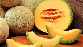 Propiedades del melón y cuánto tiempo se puede guardar en la heladera