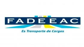 Las empresas de transporte no dan más y denuncian graves violaciones constitucionales