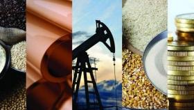Commodities: mercado alcista y la esperanza de un superciclo
