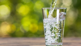 Los expertos recopilan sugerencias sobre la política del agua