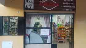 Buenos Aires: almacén aplica 10% de descuento a usuarios de la Tarjeta AlimentAR