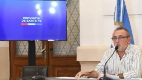 La Provincia convoca a más de 30 mil empresas santafesinas para articular acciones en innovación tecnológica