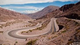 10 rutas argentinas espectaculares que no conocías