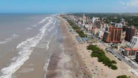 Argentina: privados relativizan el éxito de la temporada de verano