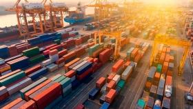 Las exportaciones alcanzaron los US$30.752 millones en el primer semestre de 2019