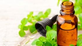 Investigadores de la UCO demuestran que el aceite de orégano reduce la resistencia de la salmonela