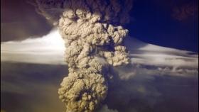 Lecciones aprendidas a 10 años de la Erupción del Cordón Caulle según la Red GIRCyT