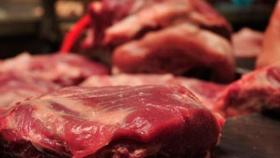 Avanzan los procesos para habilitar la carne paraguaya en Estados Unidos