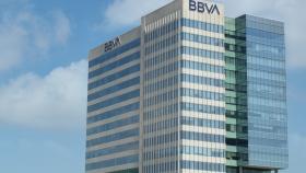 BBVA vendió su filial en Estados Unidos