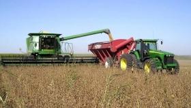 Ley agroindustrial: el CAA acelera gestiones para que se trate en 2021