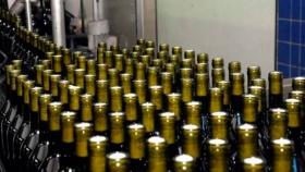 Mendoza produce más del 78 % del vino argentino