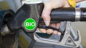 Los biocombustibles avanzados impulsan un cambio sostenible en el transporte