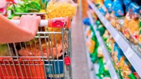 Mitos y realidades del IVA a los alimentos