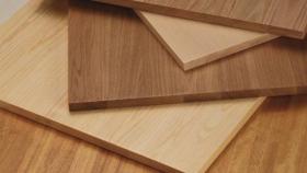 Nuevo reglamento técnico para la comercialización de tableros derivados de la madera