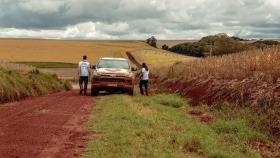 Brasil Potencia Agrícola: Tendrá una cosecha récord histórica para aprovechar al máximo los altos precios internacionales de los granos