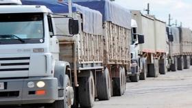 Lanzaron el Estimador de Costo de Transporte Granario