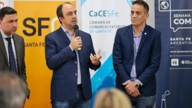 """Diego Dumont: """"Las fórmulas aplicadas por los dos últimos gobiernos demuestran que repetir recetas no es el camino para reactivar el sector"""""""