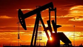 El petróleo superó los u$s 60 y se perfilan retenciones fijas al 8%