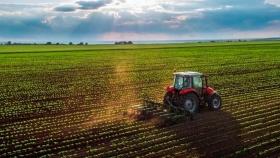 El Norte S.A. presenta el innovador Seguro Paramétrico de Sequía para el Agro, una nueva forma de proteger los cultivos