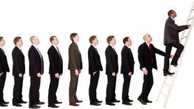 Promoción de personal: ¿qué se debe evaluar previamente para que no fracase?